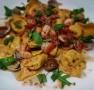 tortelloni-pesce-sito15