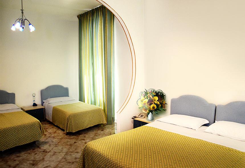 Best Suite In Terrazza Contemporary - Idee Arredamento Casa ...