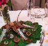 aragosta-secondi-pesce