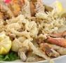 frittura-secondi-pesce