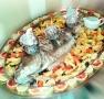 spigola-secondi-pesce