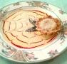 pasticceria-crema-slide