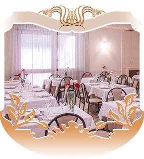 https://www.hotellaterrazza.com/wp-content/uploads/2014/05/home-eviden-sala3.jpg